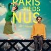 流浪巴黎 Paris pieds nus (2016)