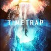 时间陷阱 Time Trap (2017)