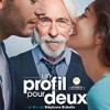 替身情缘 Un Profil pour Deux (2017)
