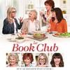 读书会 Book Club (2018)
