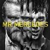 梅赛德斯先生 第二季 Mr. Mercedes Season 2 (2018)