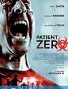 零号病人 Patient Zero (2018)
