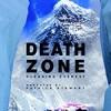 珠峰清道夫 Death Zone: Cleaning Mount Everest (2018)