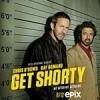 矮子当道 第二季 Get Shorty Season 2 (2018)
