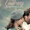根西岛文学与土豆皮馅饼俱乐部 The Guernsey Literary and Potato Peel Pie Society (2018)