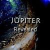 BBC地平线:木星揭秘 Jupiter Revealed (2018)
