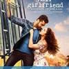 半个女友 Half Girlfriend (2017)