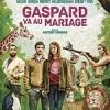 动物之家婚礼记 Gaspard va au mariage (2018)