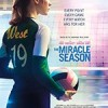 奇迹赛季 The Miracle Season (2018)