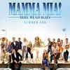 妈妈咪呀2 Mamma Mia! Here We Go Again (2018)