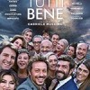 在家千日难 A casa tutti bene (2018)