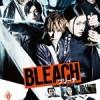 死神 真人版 BLEACH (2018)