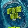巨齿鲨 The Meg (2018)