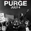 人类清除计划4 The First Purge (2018)