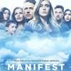 命运航班 第一季 Manifest Season 1 (2018)