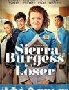 塞尔拉·伯格斯是废柴 Sierra Burgess Is a Loser (2018)