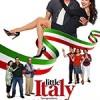 小意大利 Little Italy (2018)