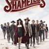 无耻之徒(美版) 第九季 Shameless Season 9 (2018)