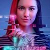 机器少女法兰姬 第二季 I am Frankie Season 2 (2018)
