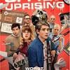 办公室僵尸起义 Office Uprising (2018)