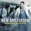 医院革命 New Amsterdam (2018)
