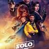 游侠索罗:星球大战外传 Solo: A Star Wars Story (2018)