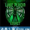 史前巨鳄遗产 Lake Placid: Legacy (2018)