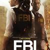 联邦调查局 FBI (2018)