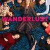 旅行癖 Wanderlust (2018)
