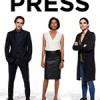 报社 Press (2018)