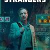 陌生人 Strangers (2018)