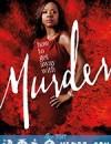 逍遥法外 第五季 How to Get Away with Murder Season 5 (2018)