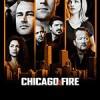 芝加哥烈焰 第七季 Chicago Fire Season 7 (2018)