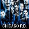 芝加哥警署 第六季 Chicago P.D. Season 6 (2018)