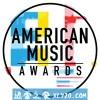 第46届全美音乐大奖颁奖典礼 American Music Awards 2018 (2018)