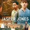 贾斯珀·琼斯 Jasper Jones (2017)