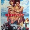 大车队 Convoy (1978)