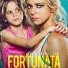 幸运 Fortunata (2017)