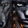 阿尔法:狼伴归途 Alpha (2018)