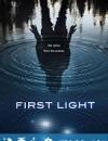 第一缕曙光 First Light (2018)