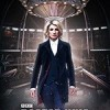 神秘博士 第十一季 Doctor Who Season 11 (2018)