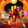超人总动员2 Incredibles 2 (2018)