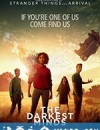 黑暗心灵 The Darkest Minds (2018)
