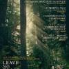 不留痕迹 Leave No Trace (2018)
