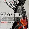 使徒 Apostle (2018)