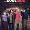 老顽童 The Cool Kids (2018)