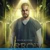 绿箭侠 第七季 Arrow Season 7 (2018)