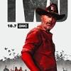 行尸走肉 第九季 The Walking Dead Season 9 (2018)