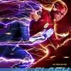 闪电侠 第五季 The Flash Season 5 (2018)