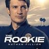 菜鸟老警 The Rookie (2018)